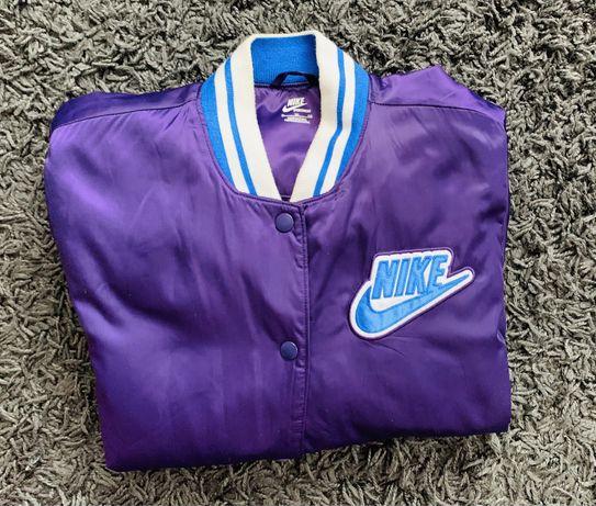 Kurtka Nike r. M
