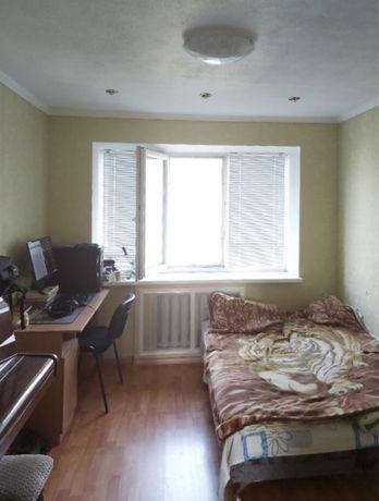 2 кімнати в гурножитку, житловий стан olx