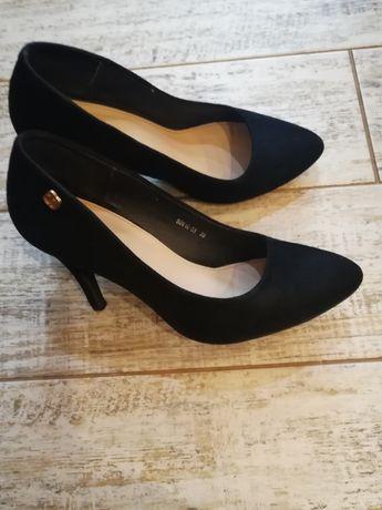 Туфлі супер стан