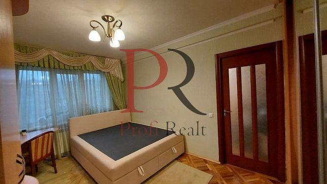 Продаж 2 кім. квартири за адресою Гавела Вацлава бульвар, 50