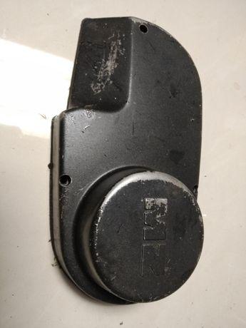 dekielek pokrywa silnika część z silnika mz etz ts 250 i 251