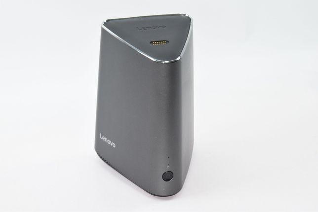 Персональный ПК Lenovo IdeaCentre 610S-02ISH (90FC000UUS) #15374