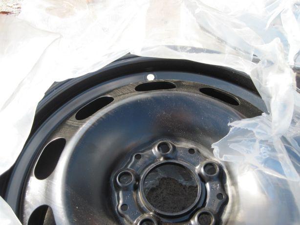 Продам стальные или железные диски Мерседес, Фольксваген, Ауди.