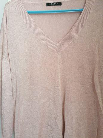Sweterek Mohito