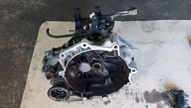 Skrzynia biegów Seat Ibiza III VW Polo 9N Skoda Fabia 1.4 16V GET