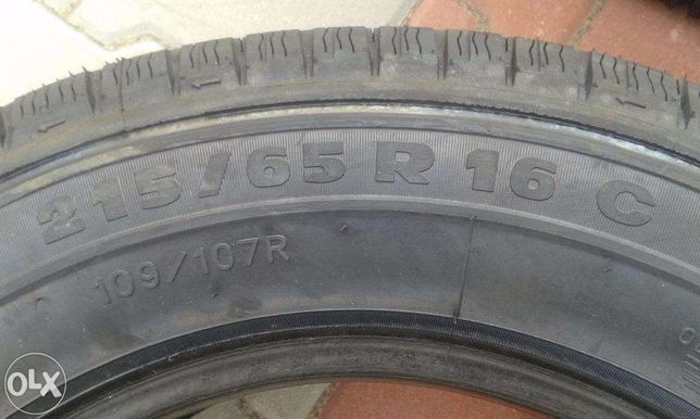 215.65r16c AGISLT
