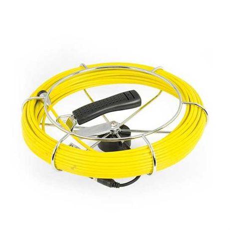 DURAMAXX Inspex 3000 Dodatkowy Kabel
