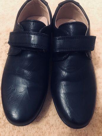 Туфли,мокасины,кроссовки