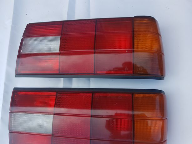 Lampy e30 bdb