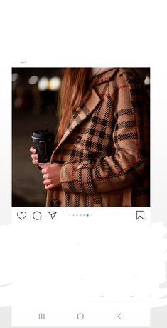 Пальто зима-осінь.