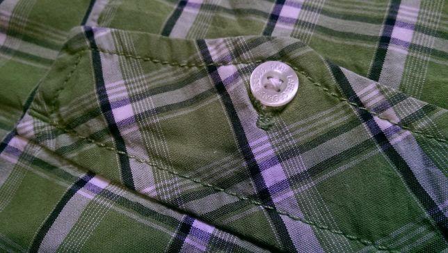 Рубашка, Тенниска L.O.G.G.