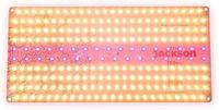 Hidroponia - Iluminação LED - The Jackson 150w - Loja Oficial