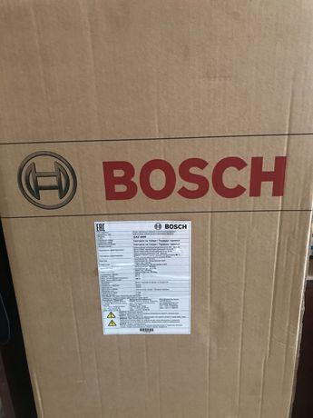 Газовый котел Bosch GAZ 4000
