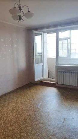 Продам 1 комнатную квартиру. Впервые! Ул. Олимпийская. Выгодно! MY