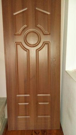 Panel okładzina drzwi GERDA