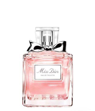 Туалетная вода Dior Miss Dior 50 мл