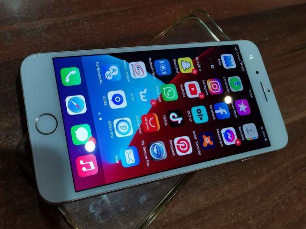 Iphone 8 + PLUS