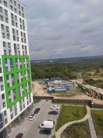Продаж 3 кім. квартири ЖК Щасливий з ремонтом