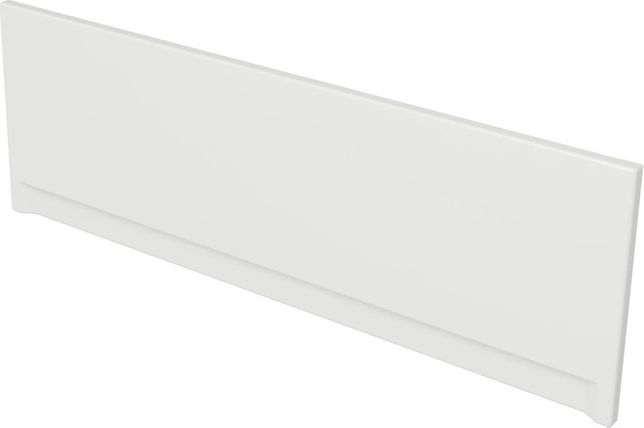 Obudowa wanny cersanit 170x58