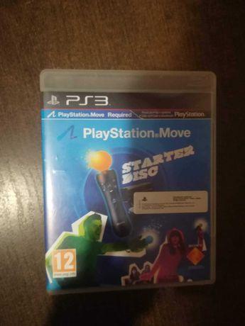 Gra na PS3 sprzedam