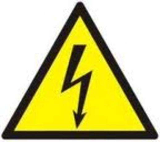 Elektryk SERWIS 24h