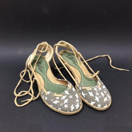 Sapatos de salto alto Tommy Hilfiger num 38