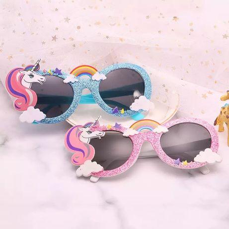 Oculos de sol criança