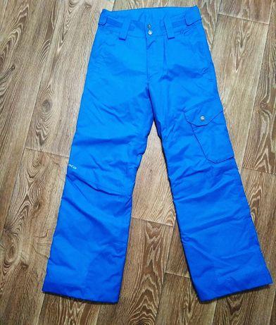 Лыжные штаны фирмы Decathlon