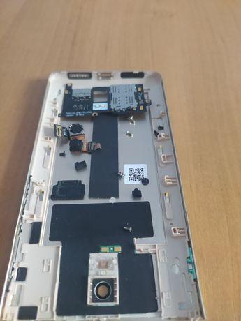 Lenovo Vibe P1A42
