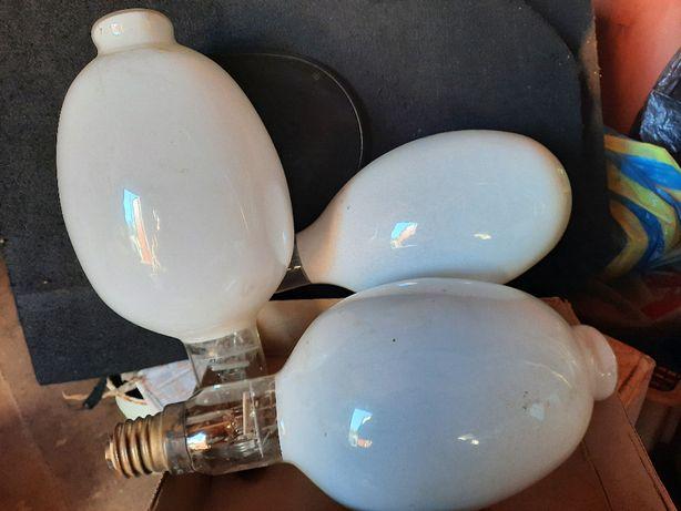 Лампа ДРЛ 1000