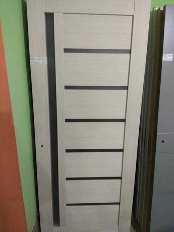 Уценка Двері міжкімнатні різні Двери деревянные межкомнатные
