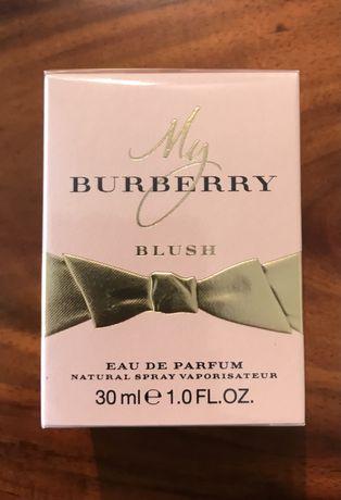 Perfumes originais selados!!