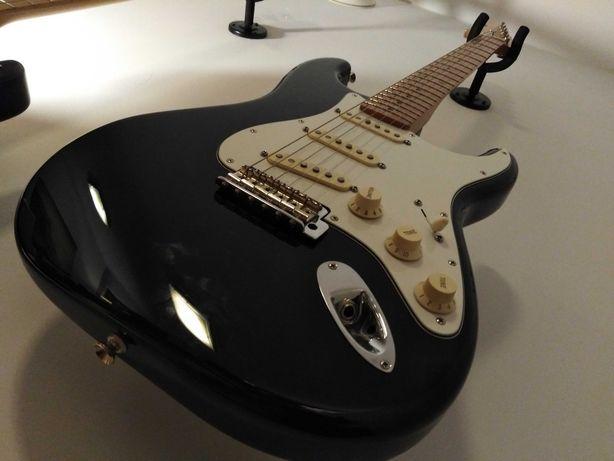 Gitara Fender Strotocaster Hendrix