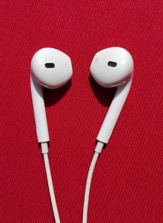 EarPods Apple Lightning