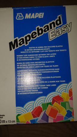 Taśma wodoodporna Mapei