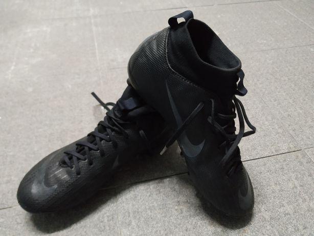 Botas de futebol Nike Mercurial