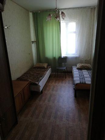 Аренда 3х ком Мотель для рабочих, командировочных в Полтаве