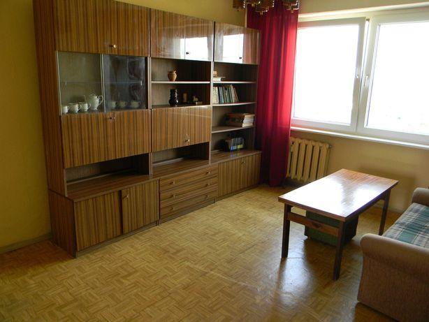 mieszkanie dwupokojowe do remontu, Nagórki