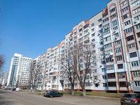 Свободная продажа 3-х комнатной квартиры ул.Гоголя,221, центр