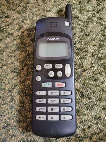Nokia Nhe-5nx