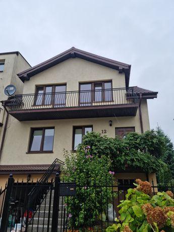 Dom w Lublinie na sprzedaż