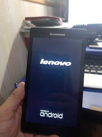 Планшет Lenovo Tab 2 A7 30DC