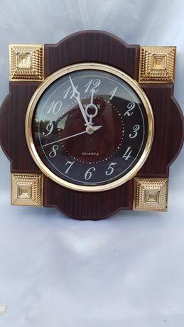 Часы настенные RIMAX (Индия).
