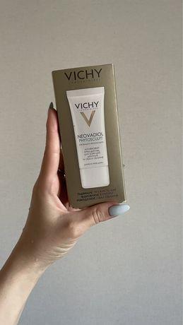 Крем для зоны шеи Vichy Neovadiol