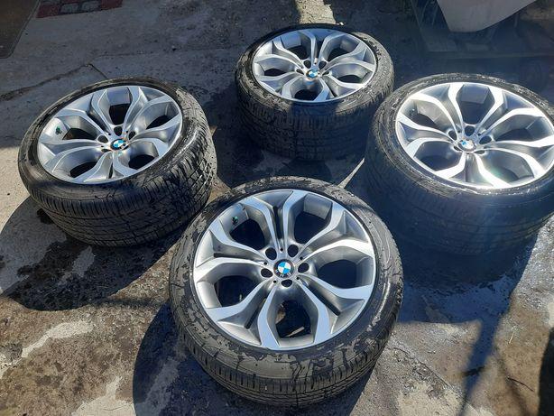 Диски BMW X5 X6  R20
