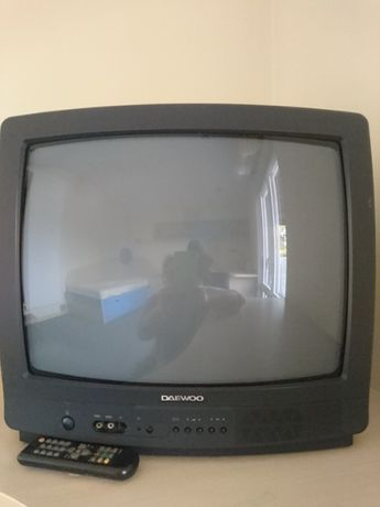 Telewizor daewoo