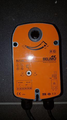 Siłownik belimo BLF 230