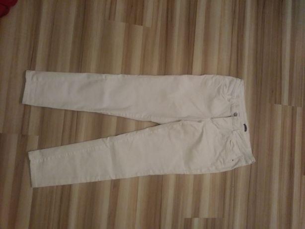 spodnie diverse rozmiar 40, przesyłka 1 zł
