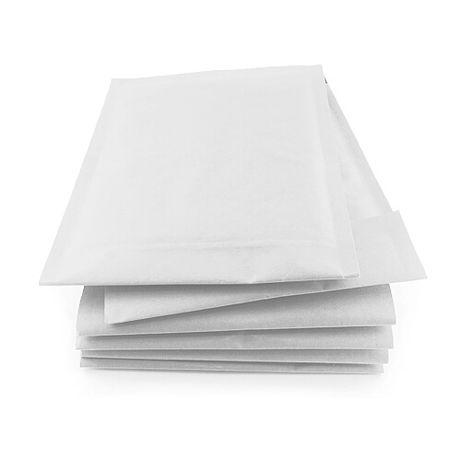 Promocja do 27.10nowe koperty babelkowe G17, H18, A11, D14 i E15 i K20