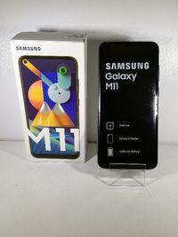 Samsung Galaxy M11 32GB Gwarancja FV Koszalin